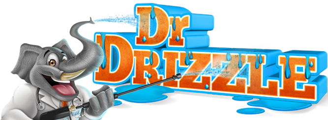 Long Island Power Washing & Soft Wash System | Full Service Exterior Cleaning | Commercial & Residential | DR DRIZZLE